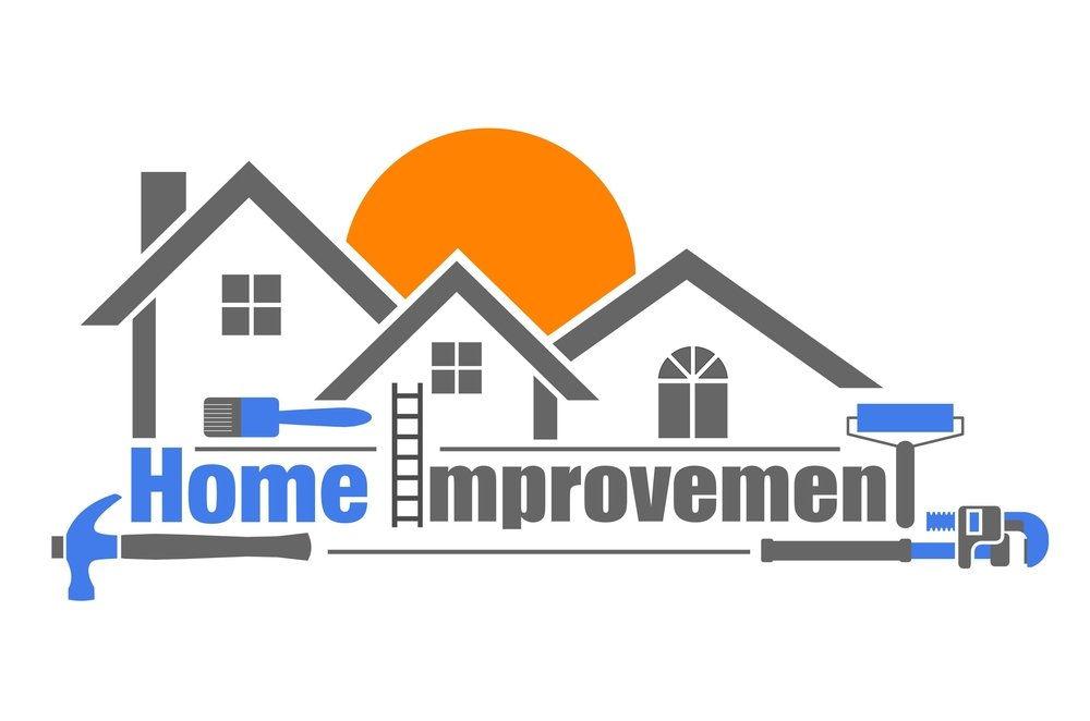 Handyman Service for all your Home Improvements